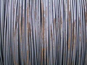 Steel_wire_05_ies